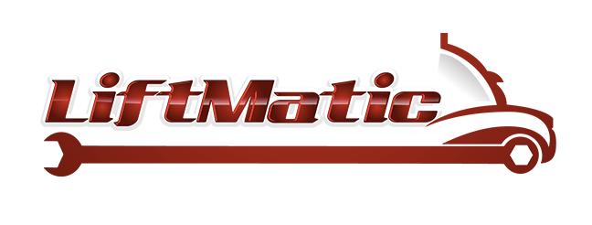 Liftmatic